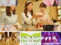 热舞上传自:网页端 视频标签:韩国性感美女rainbow