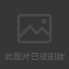 北京加州广场舞 最炫民族风