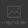 广场舞 长城印 中国梦