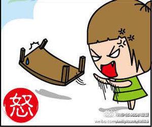 【中国十大杰出人物】 - 【圈圈茶馆】 - 楚游圈圈论坛 -