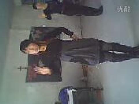 视频: 天主教舞蹈-【云上太阳】视频--舞蹈  哈尔滨-木兰东兴教会单身董涛QQ924726367