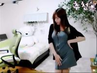 视频标签:紫涵bj清纯美女热舞