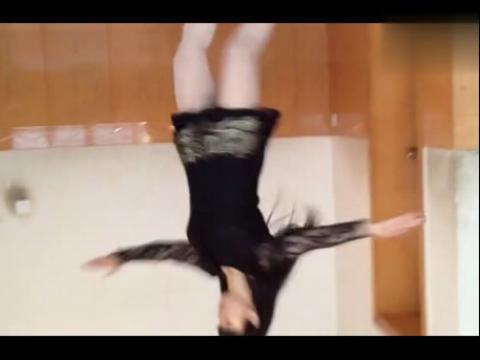 广场舞视频:美女广场舞