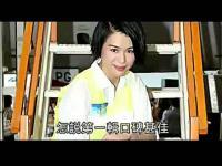 雅典娜女神结局精彩花絮(叶璇图片