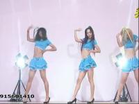 2013最佳dj舞曲串烧,超劲爆舞曲视频【哈滨电音】图片