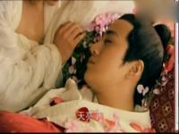 视频标签:性感诱惑爆乳日本美女洗浴中心按摩