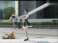 视频列表 【频道】美女性感热舞集
