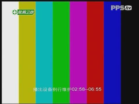 海南电视台_视频在线观看-爱奇艺搜索