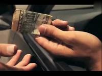 视频标签:性感美女洗车激情