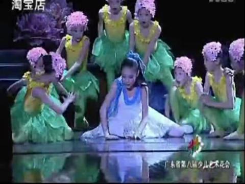 幼儿园舞蹈视频大全_幼儿园舞蹈视频大全分享
