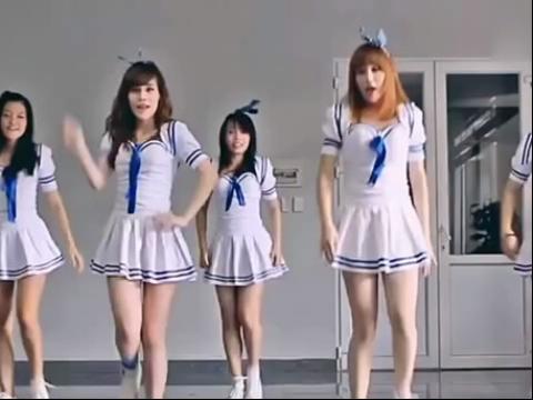 现代舞蹈教学视频qq舞-现代舞蹈教学视频大全,韩国,.