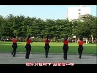 印度美女 频道:广场舞排舞高清视频