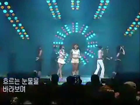 韩国dj 现场dj 美女dj舞曲