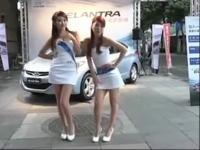 日本美女性感比基尼写真