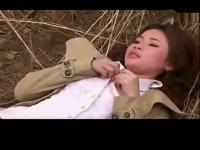 野地里男女的真实××视频超清版