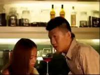 吻床戏《禁欲》大学生大尺度激情微电影