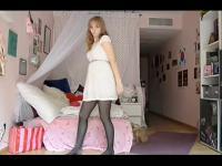 性感美女 乳此迷人 频道:小罗美女类视频