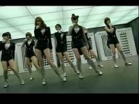 性感美女热舞视频集