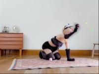 视频列表 【频道】美女扎堆帅哥合营