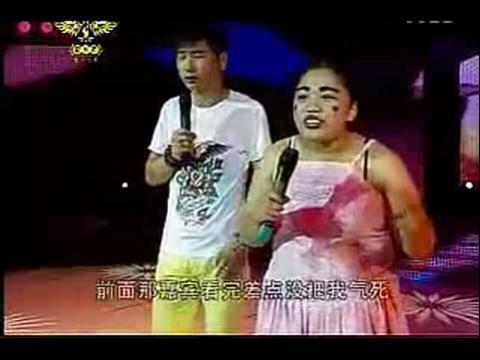 有没有很嗨的粤语歌_求yy最嗨的英文dj歌名 撸啦嘿撸啦嘿撸啦嘿 好像是日语还是英文 ...
