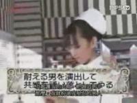 泡护士美女的方法视频