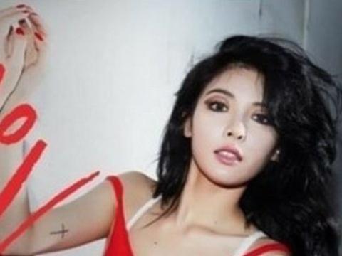 一次在微拍看到的外国色情mv_[日韩]泫雅最新mv遭网友狠批太色情07.29