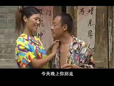 安徽民间小调新片