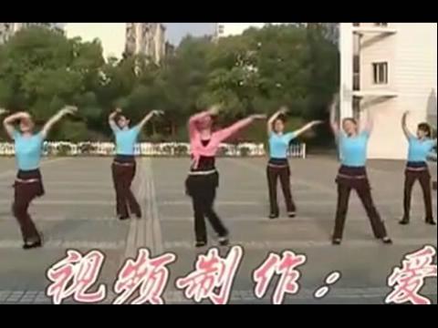 广场舞红豆红 子君最新专辑