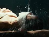 视频添加到我的频道 敢死队精彩片段11 美女惨遭虐待
