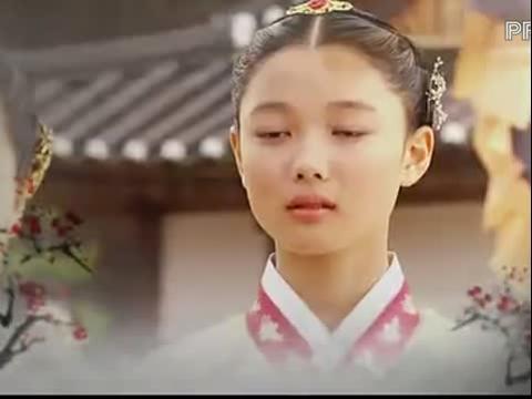 月亮怀抱太阳_预告片2