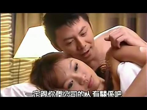 【床戏 吻戏视频大全】巅峰时代