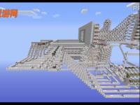 我的世界(minecraft)图片