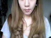 日本女生化妆教学视频