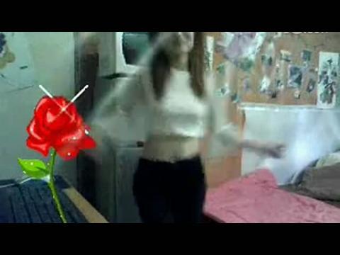美女视频秀舞 在线观看