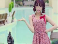 韩国超性感 美女mv视频