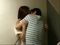 赵奕欢《上位》激情床戏吻戏片段