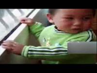频道:美女视频 在线观看