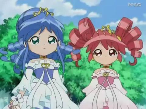双子星公主2国语版_求双子星公主第二部国语版全集-双子星公主第二部国语版全集