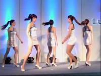 日韩美女性感舞大综合