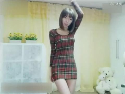 我的频道 韩国美女