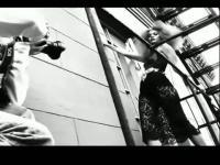 韩国美女性感诱惑热舞视频短片