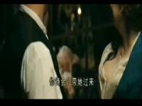 【吻戏床片段大全】古装美女激吻戏床片段