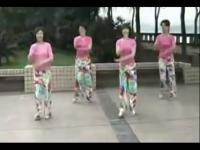 甩奶舞大集锦2 播放:19