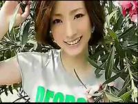视频标签:极度诱惑巨乳美女
