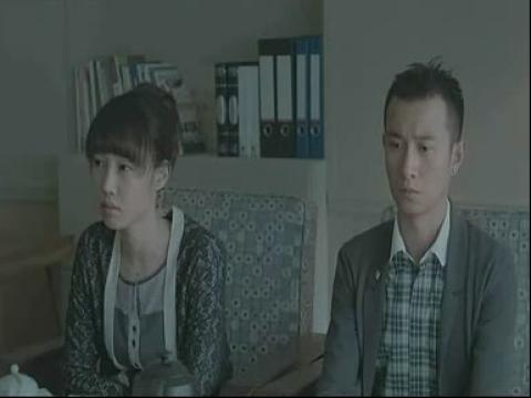 失恋33天非常搞笑视频http:news