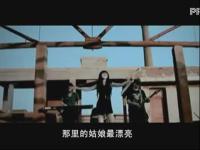 2013最新伤感歌曲网络歌曲图片