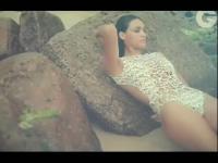视频标签:男女激情