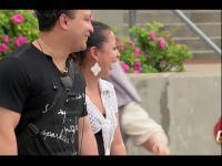 女用避孕套示范视频最新:anqula