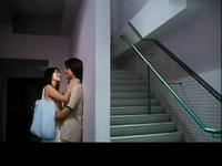视频添加到我的频道 《爱味男女》激情床戏吻戏片段