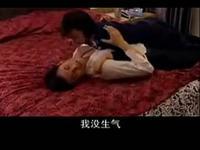 吻戏床戏片段 搜索视频